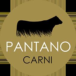Pantano Carni